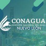 pronostico meteorologico conagua Nuevo Leon